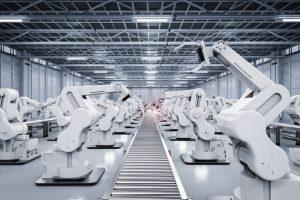 2020'nin Kalanı için 3 Robotik Tahmin