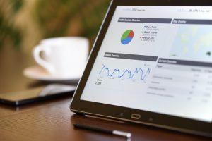 Yeni normalde dijitalleşme projeleri nasıl değişecek?