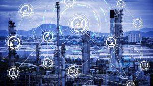 Endüstri 4.0 Olgunluk Endeksi ile Üretimin Geleceği Şekilleniyor
