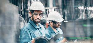 Anahtar Teslim Bulut Çözümü: Factory Insights as Service
