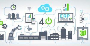 Endüstri 4.0 teknolojilerine saldırılar hangi yöntemlerle yapılıyor