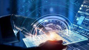 Yapay Zeka ve Makine Öğrenimi için Türkiye'ye Yeni Merkez