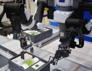 Hangi Ülke Robotlara Kaç Para Harcıyor?