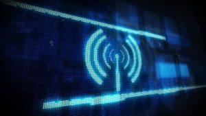 LoRaWAN ile Dijital Dönüşümünüzü Sınırların Ötesine Taşıyın