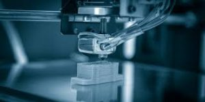 HP: 3D Baskı Üretimde Dayanıklılığı Nasıl Artırıyor