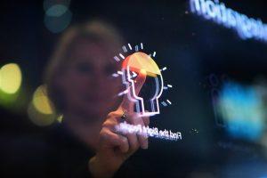 SAP Sürdürülebilirliği Destekleyen Yeni Çözümlerini Duyurdu