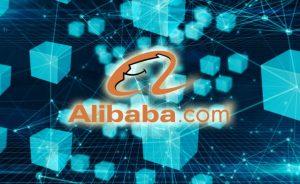Alibaba'dan Yeni Blockchain Projesi: Antchain