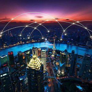 IBM ve Verizon'dan 5G ve Endüstri 4.0 İşbirliği