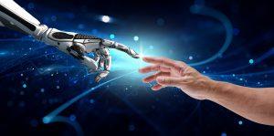 Endüstri 4.0, Akıllı Fabrikalarda Verimliliği ve Karlılığı Nasıl Artırıyor?