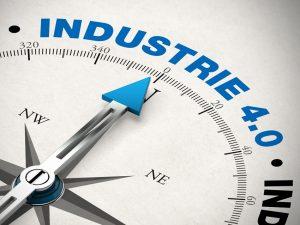 Endüstri 4.0 Transformasyonunda Dönüm Noktası
