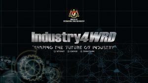 Malezya Endüstri 4.0 Şampiyonlarını Oluşturuyor