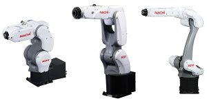 KOBİ'lere 24 Ay Taksitle Robot Satışı