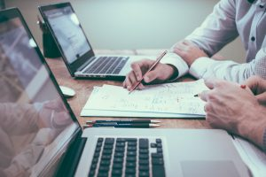Şirket İçi Kaynaklara IIoT Projeleri İçin 5 Ders