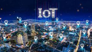 Endüstriyel IoT Platformları İçin Gerekli 5 Yetenek