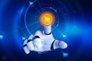 E-ticarette ciro rakamları 3 kat arttı
