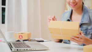 300 e-ticaret sitesinden dijital pazarlama atağı