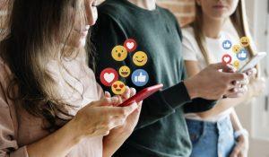 Sosyal ağlar, mesajlaşma programları ve harici bulut hizmetleri siber dolandırıcılar tarafından istismar ediliyor