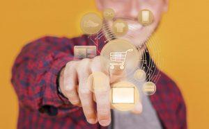 Gartner: 2021 kişiselleştirilmiş pazarlamanın yılı olacak