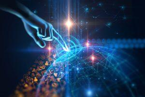 Gelecek Dijital Dönüşümle Şekillenecek