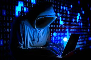 Acronis: Dünyadaki şirketlerin %31'i  günde en az 1 kere siber saldırıya uğruyor