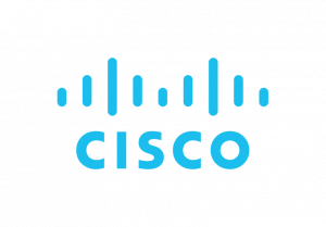 Cisco, yeni normalin 4 siber güvenlik trendini belirledi