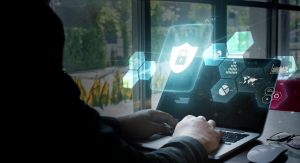 Yapay zekâ ve Bulut Bilişim Siber Güvenliğin Temel Konuları Olacak