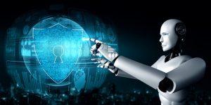 Threat Intelligence Portal, API entegrasyonu ve şüpheli nesneleri kontrol etme yeteneği sunuyor