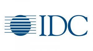 Dijital Arenanın Şampiyonları, IDC Türkiye Dijital Dönüşüm Zirvesinde bir araya gelecek