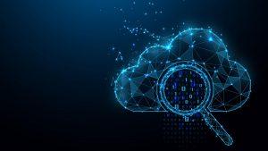 Nutanix, Depolama Hizmetlerini Hibrit Bulut Platformuna Genişletiyor
