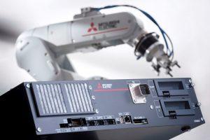 """Yapay Zekâ Teknolojisi """"MAISART"""" ile Donatılmış Dijital Fabrikaların Dönüşümü"""