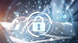 Microsoft'un son Dijital Savunma Raporu'nda siber suçluların en sık kullandığı yöntemler açıklanıyor