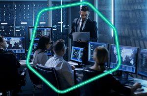 Siber Güvenlik Hala Yatırım Önceliği