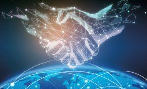 Microsoft ve Deutsche Telekom İşletmelerin Dijital Dönüşüm Yolculuklarına Destek Verecek