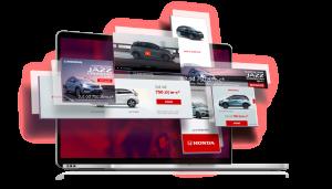 Honda Dijitalleşme Hedeflerini  Yapay Zeka ile Gerçekleştirdi