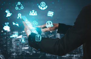 Insha Ventures, 2021 yılında finansal teknolojileri dijitalleştiren çözümler sunmaya devam edecek