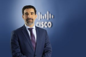 Cisco 2021 Küresel Ağ Trendleri Raporu:  Dijitalleşme ile sağlanan güvence pandemiye karşı en etkin önlem