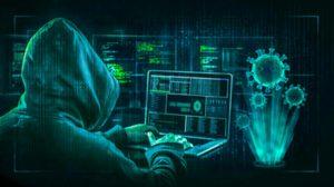 Siber Risk Endeksi Açıklandı: Dijitalleşme Yolunda Olan Kuruluşlar Yüksek Risk Altında