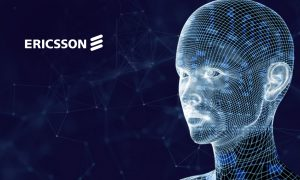 """Dijital Dönüşüm Süreçleri  """"Ericsson Araştırma Günü"""" Zirvesinde Konuşuldu"""