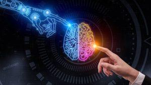 """Linktera; Dijital Dönüşümü Hızlandıran """"Robotik Süreç Otomasyonu"""" bu yıl yükselişe geçti"""