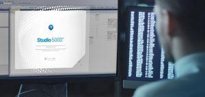 Studio 5000 Yazılım Güncellemeleri Tasarım Projelerinde Seçenekleri Artırıyor
