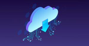 """IDC Bulut ve Veri Merkezi 2020 Konferansında """"Bulut Tabanlı Dijital Altyapılara Geçiş"""" Tartışılacak"""