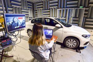 OTAM, 2020'de Artırılmış Gerçeklik ve Dijital Dönüşüm projeleriyle büyüyor