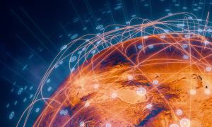 Kaspersky'den 2021 için tehdit tahminleri: dijitalleşme, gasp ve aşı çalışmaları