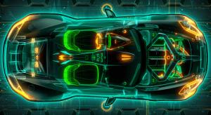 Kaspersky'den otomotiv endüstrisi için özel tasarlanmış tehdit istihbaratı raporlaması