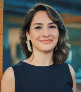 """Microsoft Türkiye, """"3 Dakikada Teknoloji"""" video serisiyle dijital dünyanın nabzını tutuyor"""