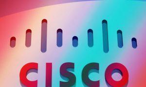 Cisco, 2021 yılında sektörler arası Dijital Uçurumun kapanacağını öngörüyor