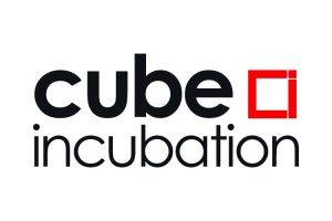 Boostcube Destek Ofisleriyle Girişimler İş Geliştirme Becerilerini Artıracak