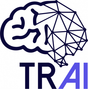 TRAI Girişimler Haritası (Şubat 2021) Yayınlandı!