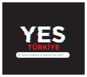 YES Türkiye Fuarı, TOBB Fuar Takvimi'nde yayınlandı