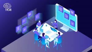 Yapay Zeka Çalışma Grupları İlk Toplantılarını Gerçekleştirdi